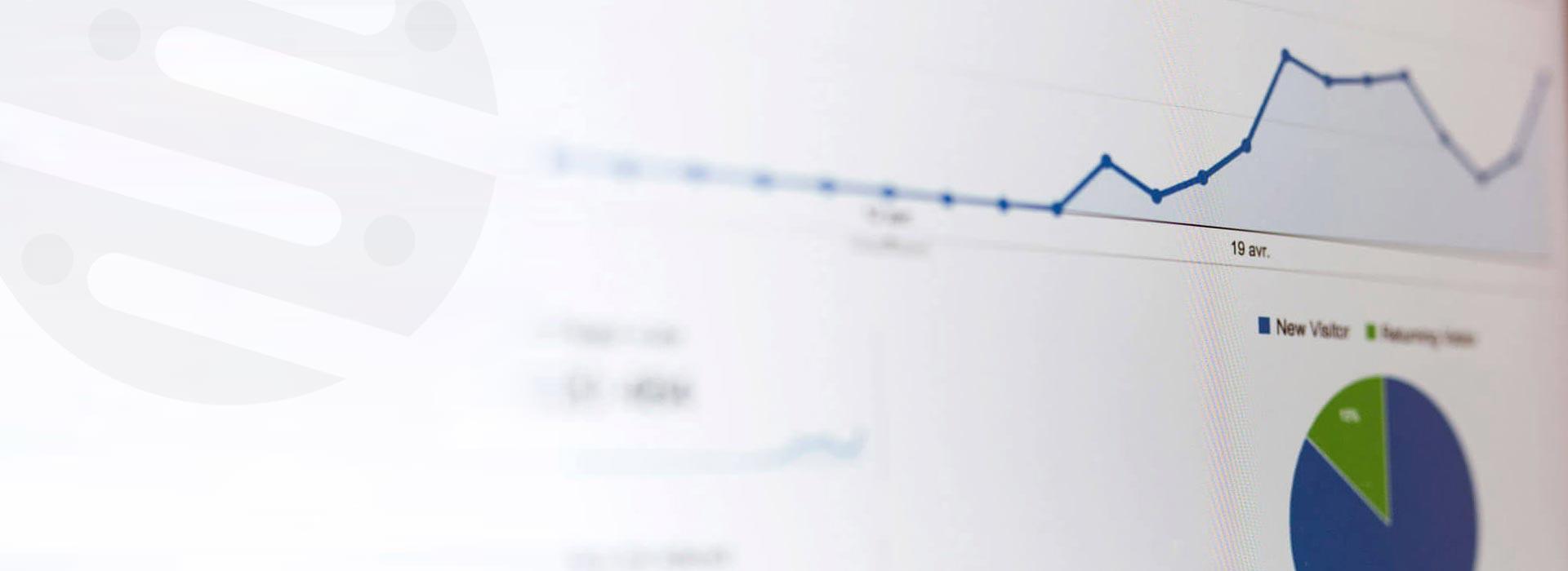 Digital Marketing in Affordable Digits